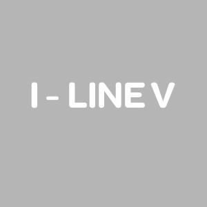 I-LINE V母线宣传片